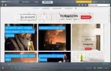 pobierz program RealTimes (with RealPlayer)