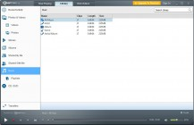 pobierz program RealTimes (with RealPlayer)