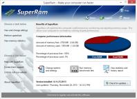 pobierz program SuperRam