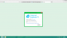pobierz program Internet Explorer