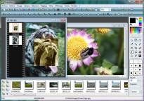 pobierz program PhotoFiltre spolszczenie