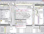 pobierz program Pajączek NxG Professional