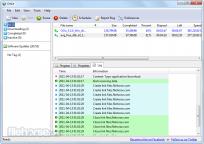 pobierz program Orbit Downloader spolszczenie