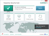 pobierz program Kaspersky Security Scan