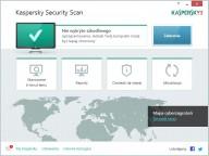 pobierz program Kaspersky Security Scan