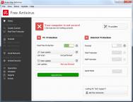 pobierz program Avira Free Antivirus