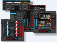 pobierz program Virtual DJ Home Free