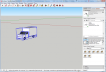 pobierz program SketchUp Make