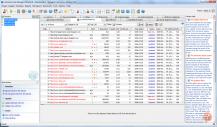 pobierz program Advanced Link Manager