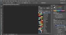 pobierz program Adobe Photoshop