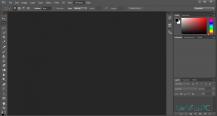 pobierz program Adobe Photoshop CC