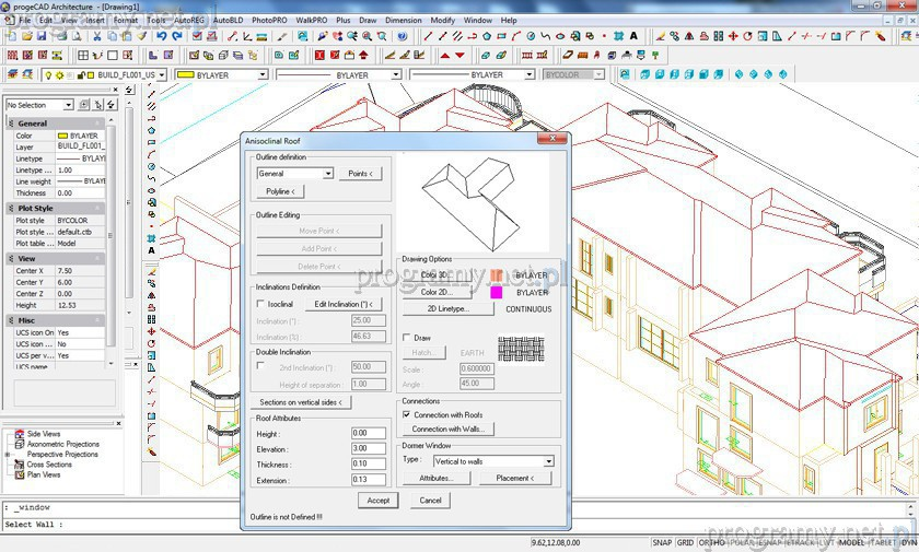 Download Autocad Free For Windows 10 Softonic Autos Post