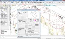pobierz program progeCAD Architecture