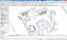 pobierz program progeCAD Architecture