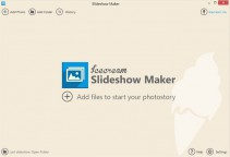 pobierz program Icecream Slideshow Maker