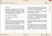 pobierz program Icecream Ebook Reader