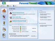 pobierz program CA Personal Firewall