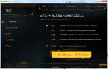 pobierz program Catzilla