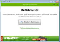 pobierz program Dr.WEB CureIt!