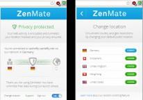 pobierz program ZenMate