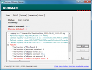 pobierz program Norman Malware Cleaner