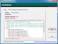 pobierz program Norman Malware Cleaner