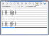 pobierz program Zipware