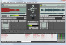 pobierz program Zulu DJ Software