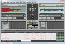 pobierz program Zulu DJ Software