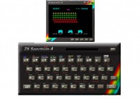 pobierz program ZX Spectrum4.net