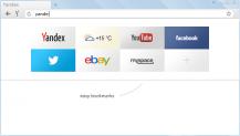 pobierz program Yandex.Browser