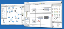 pobierz program yEd Graph Editor