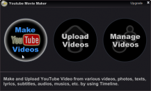 pobierz program Youtube Movie Maker