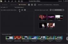 pobierz program Youtube Movie Maker