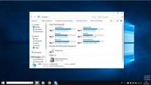 pobierz program Windows 10 Transformation Pack
