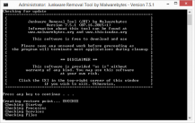 pobierz program Junkware Removal Tool