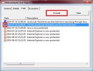 pobierz program Malwarebytes Anti-Exploit