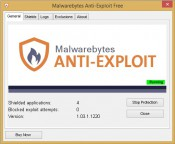 pobierz program Malwarebytes Anti-Exploit