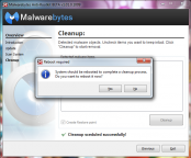 pobierz program Malwarebytes Anti-Rootkit