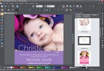 pobierz program Xara Designer Pro X365