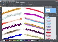 pobierz program Xara Photo & Graphic Designer