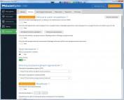 pobierz program Malwarebytes Anti-Malware
