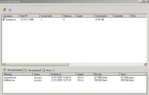 pobierz program Xlight FTP Server