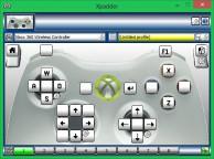 pobierz program Xpadder