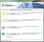 pobierz program X-Setup Pro