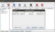 pobierz program Xtreme Download Manager