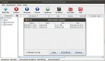 pobierz program Xtreme Download Manager