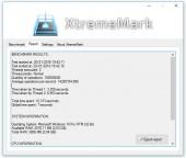 pobierz program XtremeMark