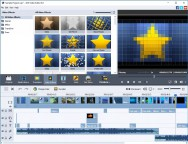 pobierz program AVS Video Editor