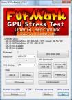 pobierz program FurMark